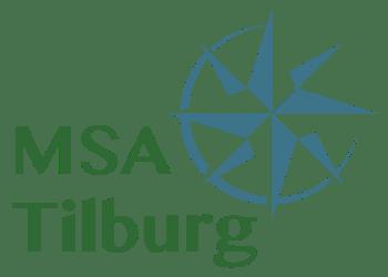 MSA TIlburg