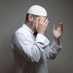 Imam-Aboe-Ismail